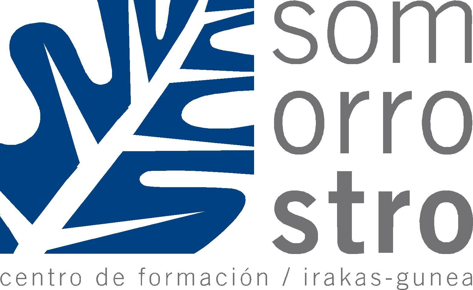 http://www.somorrostro.com